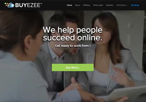 Make Your Best Online Deal Ever!