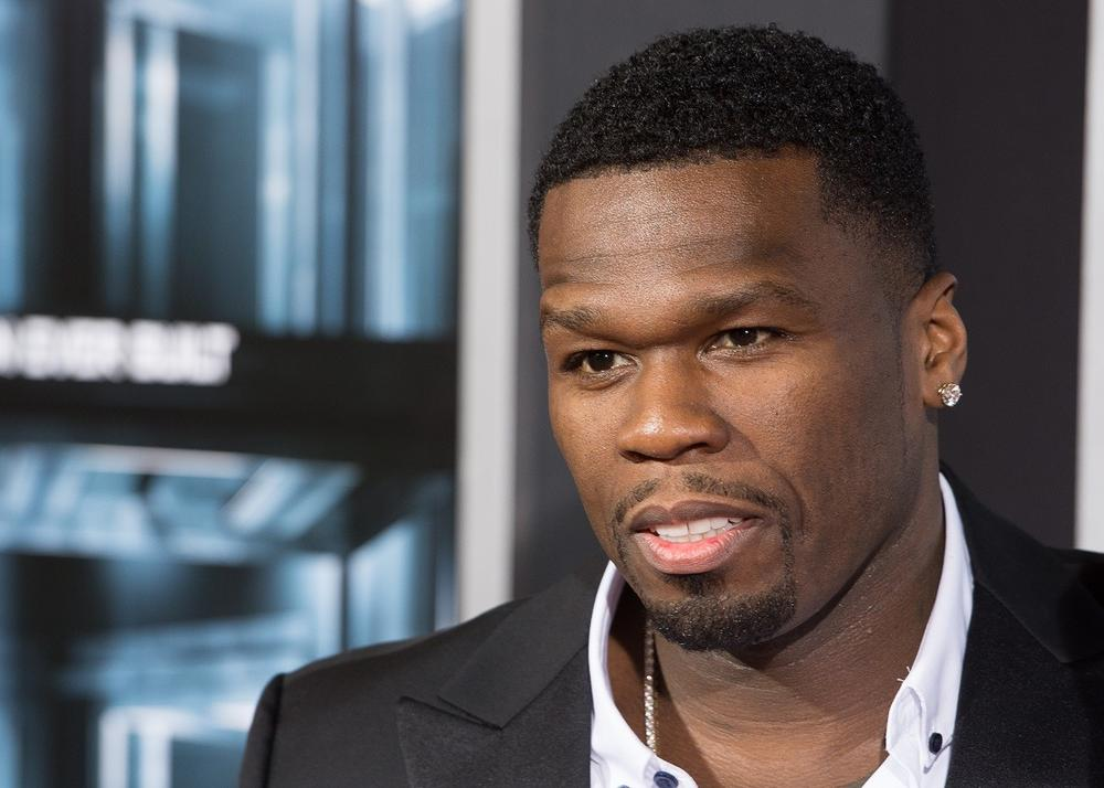 50 Cent Files For Bankruptcy – This Isn't A Joke But There Is A LOT More To This Story…