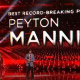 ESPYs Awards Winners: The Complete List