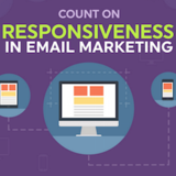 Make responsive email newsletters! #infographic | FreshMail ...