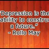 Quotes about Depression   To help you Fight Back and make yo...