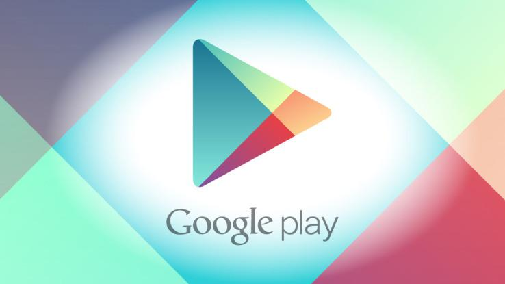 Testing Option For Android Developers