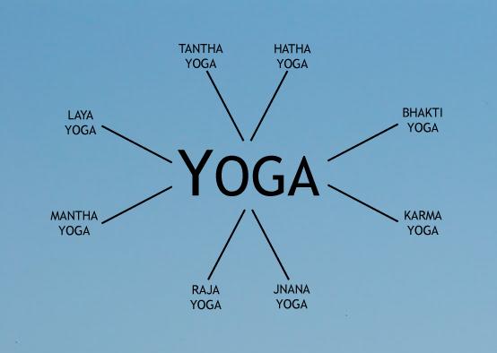 Yogi Lifestyle: which yoga fits you?