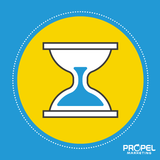 5 Steps to Boost Your Business in Just 1 Hour | Propel Marke...