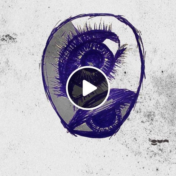Amo - Profound (Dj Set - E... - DJ Sets   Amo