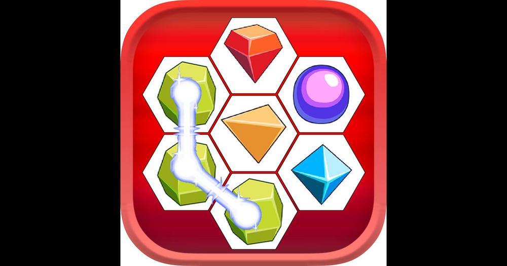 Jewel Craze on the App Store