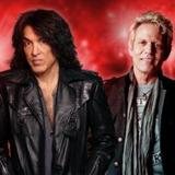 PAUL STANLEY, JUDAS PRIEST To Take Part In This Summer's 'Ro...