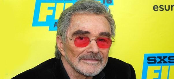 SXSW Film Review: 'The Bandit' – Burt Reynolds, a... | Leo Sopicki