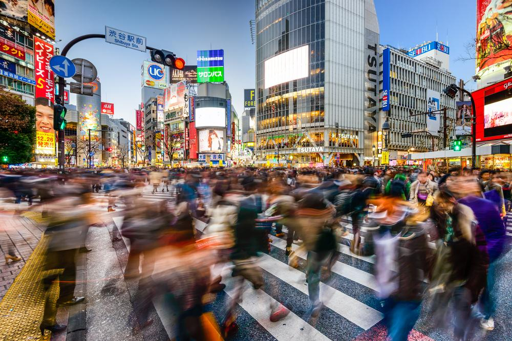 Japanese Culture and Traditions: Captivate Me in Every Way - Lifestyle in the Sun