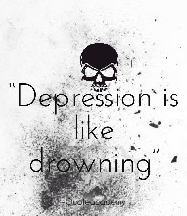 """50 Most Sad and Depression Quotes that makes Life Painfull - Quoteacademy - """"Quote Academy"""""""