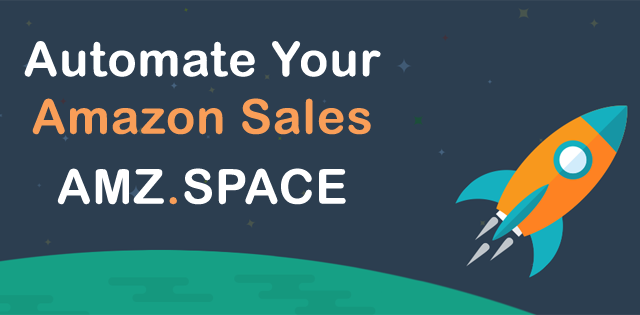 AMZ.SPACE | Amazon Seller Tools Central