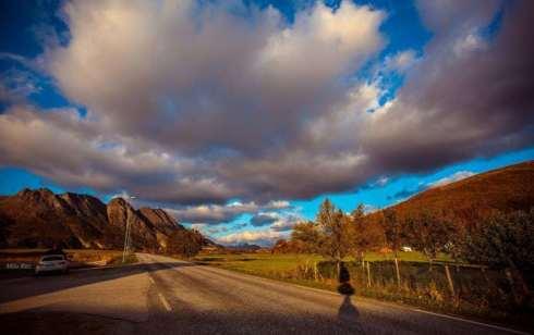 11 Ultimate Road Trip Destinations
