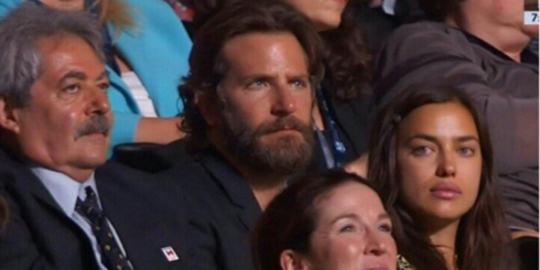 Republicans Are Having A Meltdown Over Bradley Cooper At The DNC