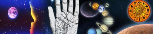 Love Vashikaran Astrology By Expert Vashikaran Astrologer Guru