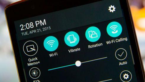 Everything You Need to Know about Wi-Fi Calling - ProDigitalWeb
