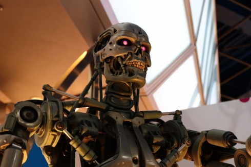 The Many Unheralded Perils of Automating Your Customer Service