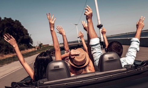 Safarious Journal - Want toenjoy your road trip? Check out these tips.