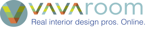 Vavaroom | Vavaroom:  Design therapists who create your perfect room on your budget with your furnishing ideas and style.