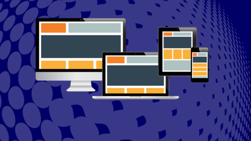 Akamai: When creating responsive sites for mobile, consider dynamic image optimization