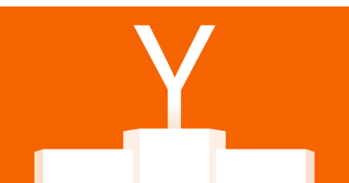 Y Combinator S16 Demo Day 2's top 8 startups
