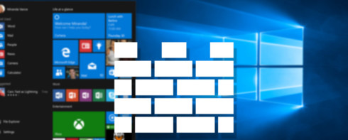 4 Reasons to Use Windows Defender in Windows 10