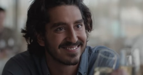 Dev Patel does a mean Australian accent in new trailer for 'Lion'