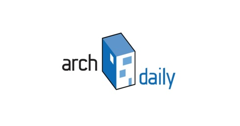 ArchDaily   Broadcasting Architecture Worldwide