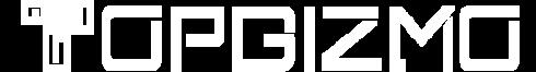 Smart Watch Reviews | TopGizmo