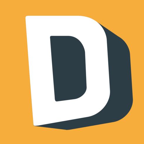 Dorkly - A Fun Take on Fandom
