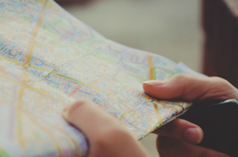 Frugal Travel: 150 Tips To Use Today | TheZebra
