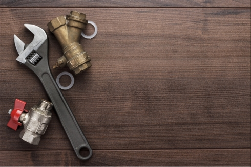 8 Essential Growth-Hacking Tools to Build Your Business