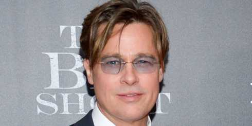 Brad Pitt Voluntarily Submits Drug Test Among Ongoing Child Abuse Investigation