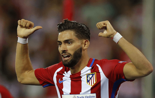 Plenty of goals and much more to savour in La Liga