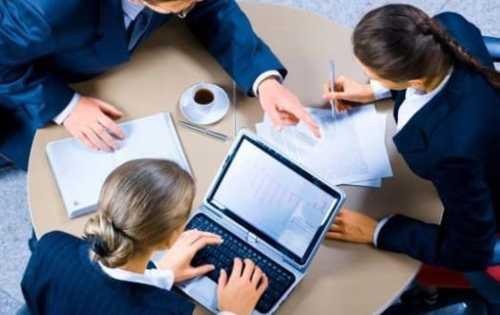Top 5 Mistakes Entrepreneurs Make When Starting a Business - Entrepreneur Resources