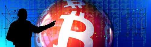 Bitcoin mining less profitable - Communications