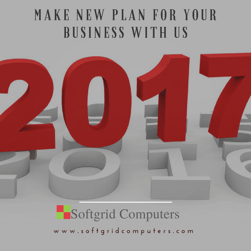 You need New Plan For Business Growth !                                           https://goo.gl/0eo... via WAD