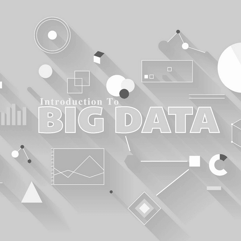 What should you know about Big data ? https://goo.gl/JLhCL7 via WAD