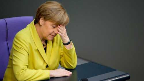 The German government is investigating fake news as election nears