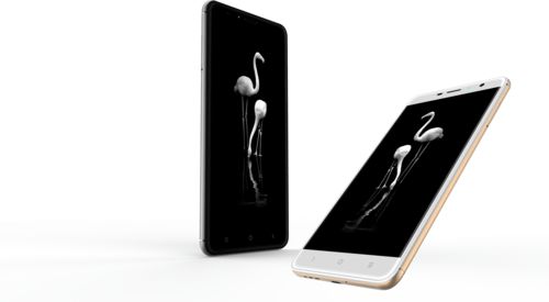 E15 PRO and L5 QUAD – EIDER likely to Launch New budget Smartphones in February 2017 - Eider