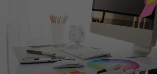 Inspiring The Future. One Design At A Time. via Sandeep Mundra