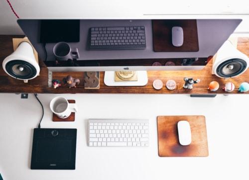 Usefull #design resources for creators via Daniel Zeevi
