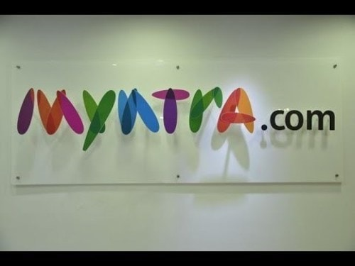 #Myntra #Shopping #Review to Get Best #Offers Here - https:/... via Sameer Sharma