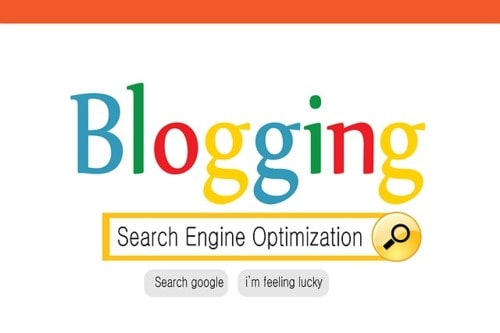 Top 6 SEO trends to rank higher on Google                                                                          The search algori... via Arpit singh