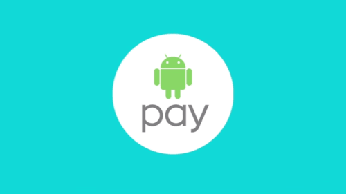 New banks add support for Android Pay in the UK