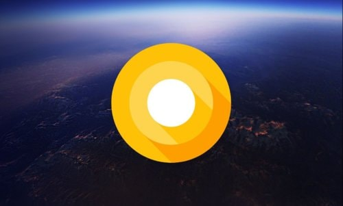 Android O features have been made official - AndroidPIT