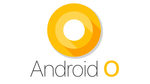 9 Cool Features Of Android O You Must Know About