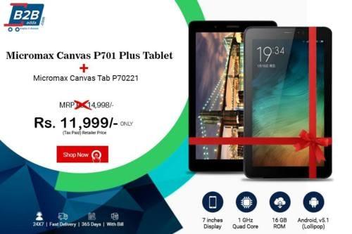 Buy Tablets at Wholesale Prices - B2B Adda via b2b adda
