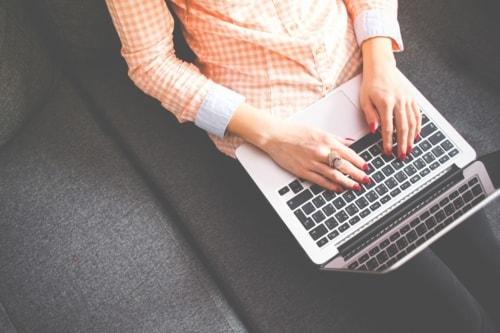 12 Ways to Increase Online Sales