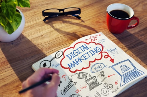 4 Creative Marketing Ideas to Boost Small Business Sales