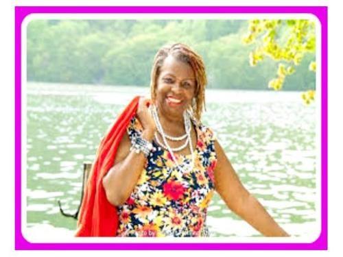 Dr. Daphne Clarke-Hudson's GROWCON™ Interview Series: Fresh Updates